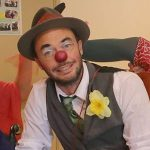 Docteur Clown Mingus