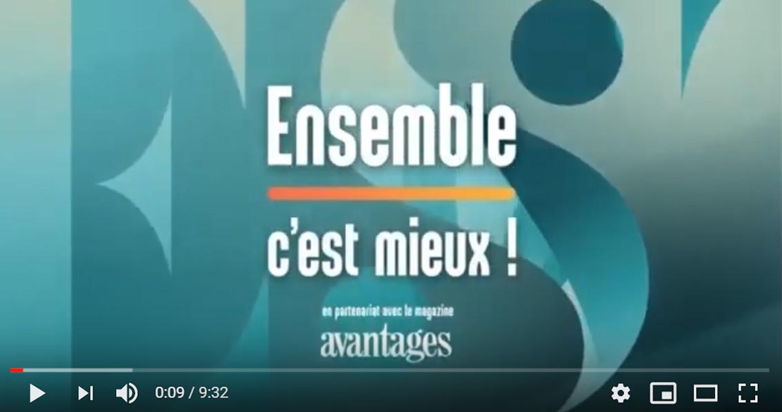 Les_vertus_du_rire