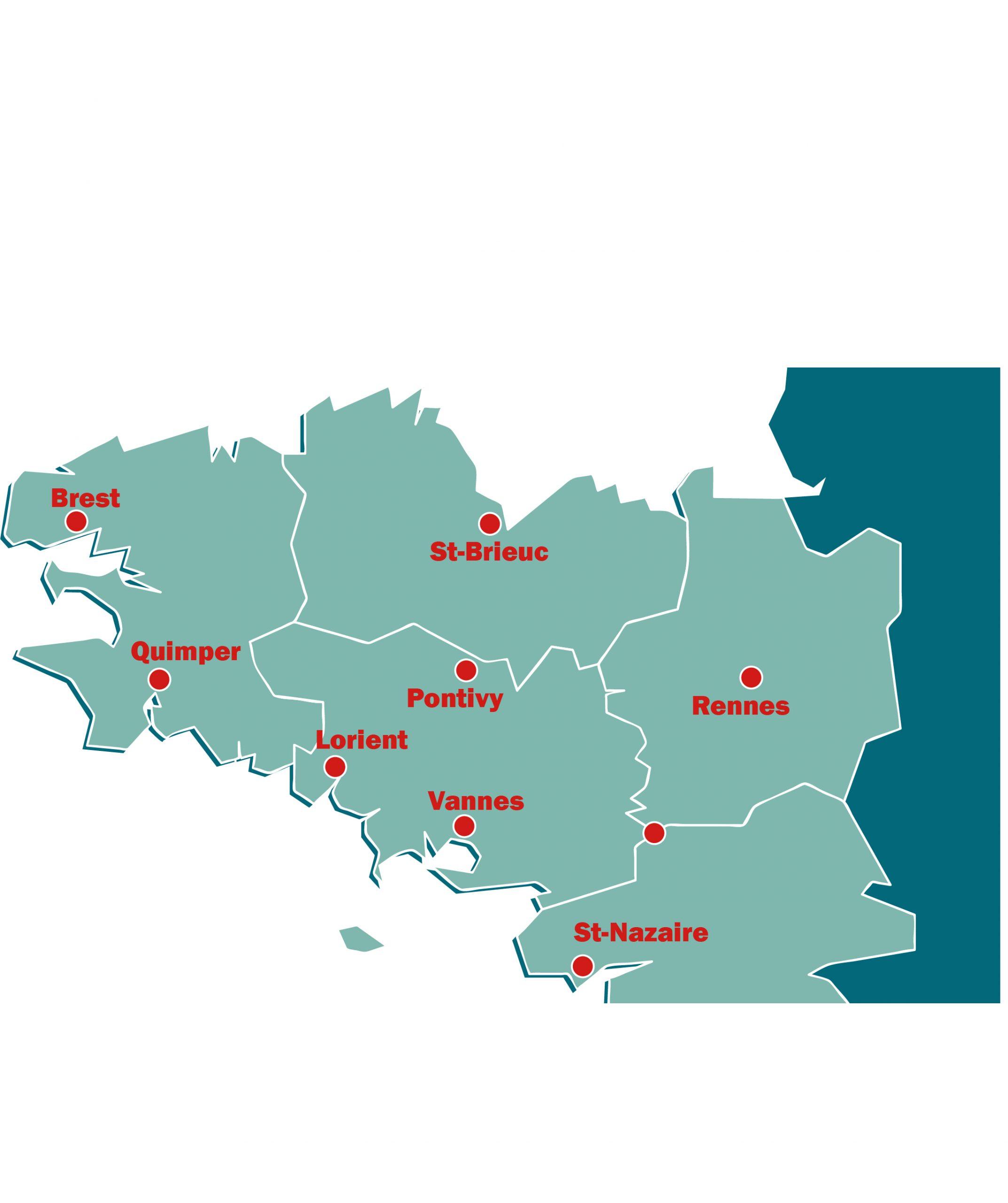 RDC_carte_comites_2020