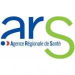 agence_regionale_sante