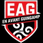 en_avant_guigamp