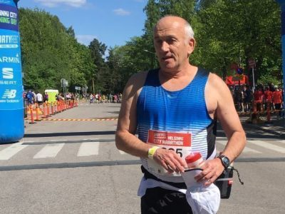 web-marathon-finlande