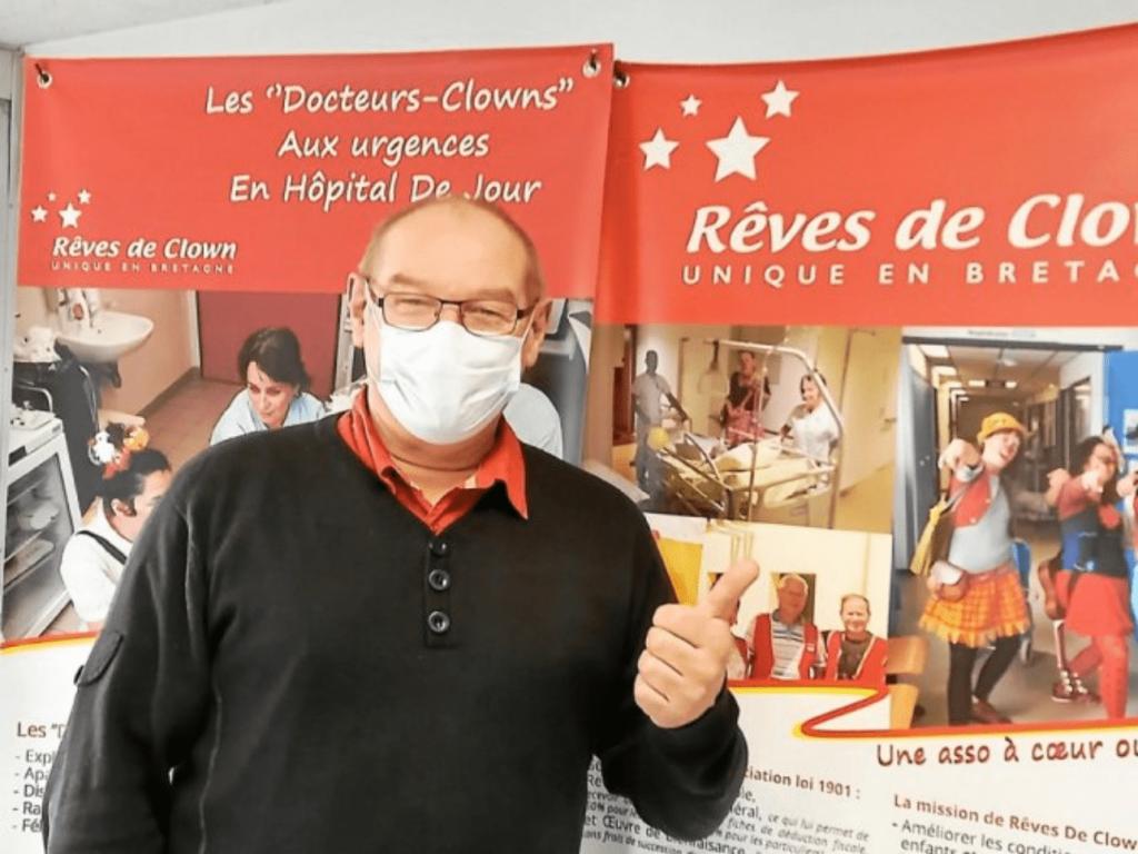 Bougez_pour_les_clowns